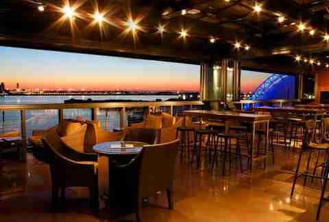 Legal Sea Foods Harborside A South Boston Boston Restaurant