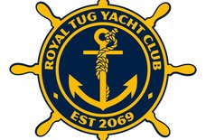 Royal Tug Yacht Club