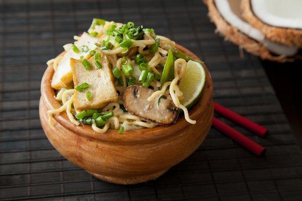 Thai Food Fenway Boston Ma