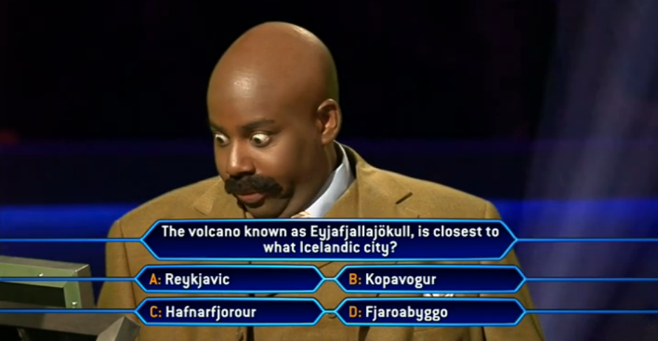 The Greatest Game Show Fails Best Of The Web Thrillist