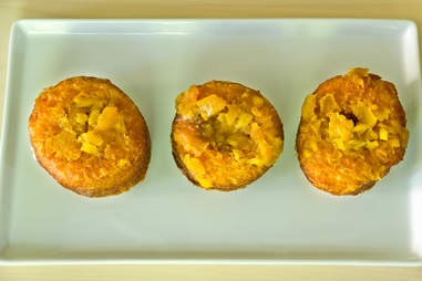 Cake Hag - Doughssant