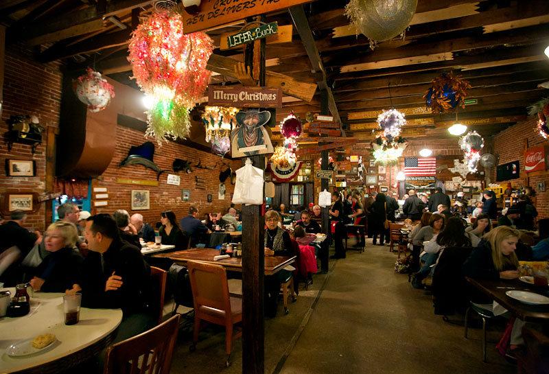 Restaurant St Avetin