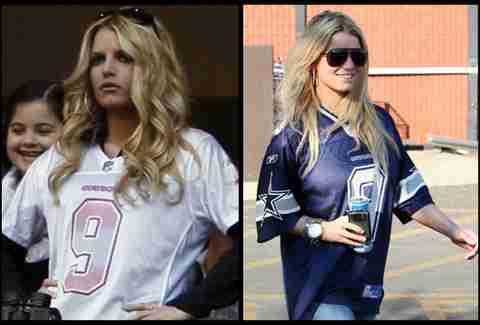 new style 791ce e8863 Dallas Cowboys Jerseys - The 10 Jerseys You're Not Allowed ...