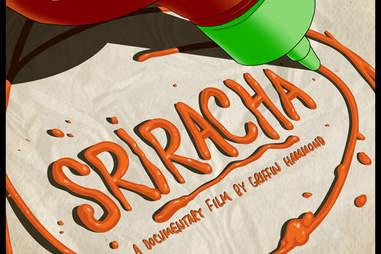 sriracha kickstarter