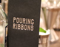 Pouring Ribbons-NYC-Bar