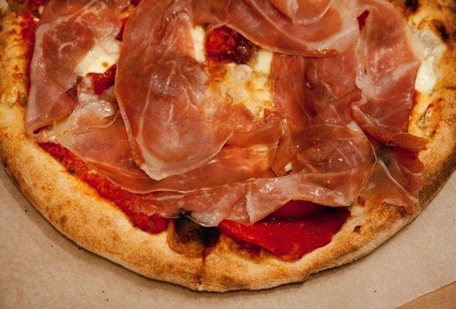 Power-ranking DC\'s 8 best pizzas