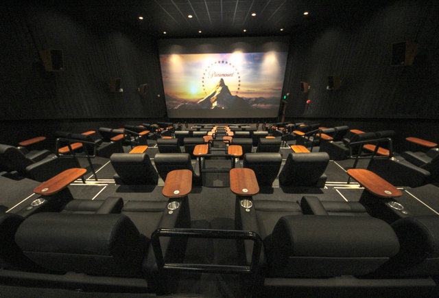 best movie theaters in dallas thrillist dallas