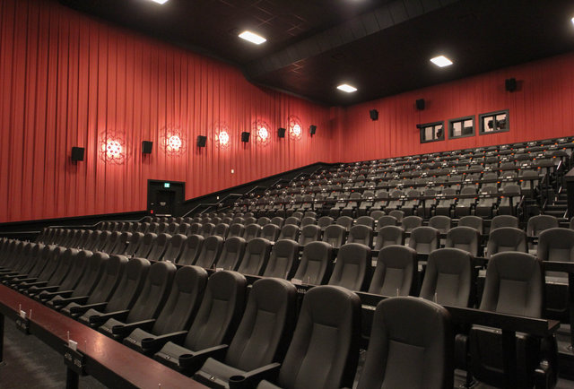 technical theater essay Introduction to technical theater pacing guide for technical theatre technical theatre pacing guide technical theatre defined: technical theatre describes the.
