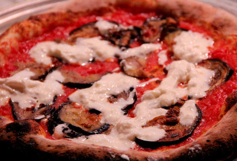 pizzeria vetri philly