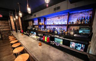 Bar 224 Vin A Washington Dc Bar