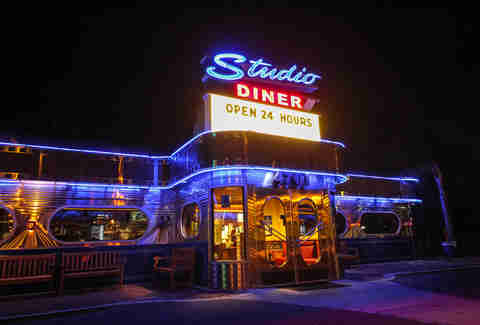 Late Night Food San Diego - 24-Hour Restaurants to Satisfy ...