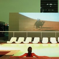 Montreal\'s best digs for your work, play, and pleasure