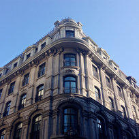A guide to the city\'s best digs