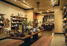 Goorin Bros. Hat Shop