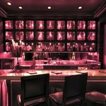 7 Non Club Places On The Strip Where You Need To Party