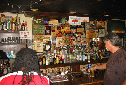The Highlander Atlanta >> The Highlander An Atlanta Ga Bar