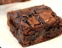 Sweetcakes-Miami-Brownie