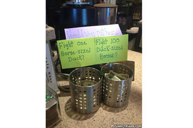 Funniest Tip Jars Thrillist Nation