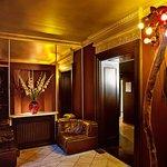 Best Bars in Munich - The Eight Coolest Bars in Munich ...