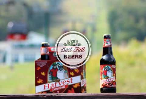 boston thrillist fall beers