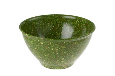 trash bowl