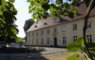 club rendevouz schloss milkersdorf