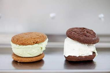 coolhaus dallas food truck