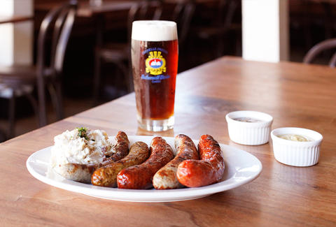 Schmidts-Sausages-San Francisco