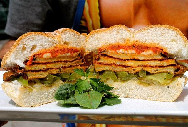 Toronto\'s 10 greatest food trucks