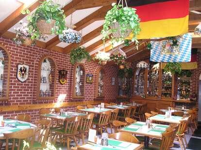 mirabell restaurant chicago