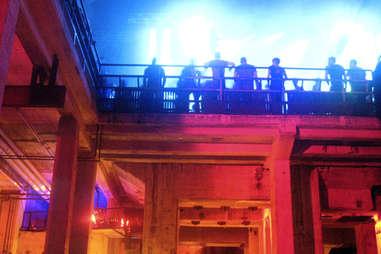 Berlin strip clubs in 12+ Best