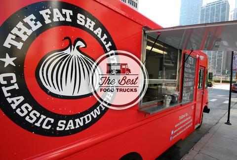3cb3c9aac879 Best food trucks in Chicago - Thrillist Chicago