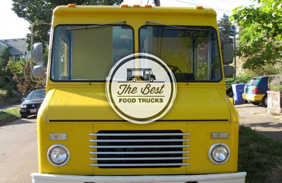 Caribbean Food Truck Memphis