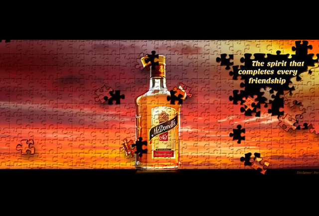 It\'s crazy you\'ve never heard of these 9 best-selling international liquors