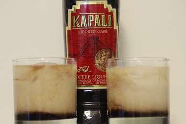Kapali