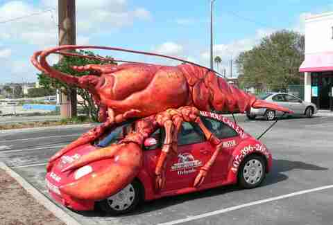 boston lobster feast orlando florida